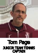 EMTA_JTT-Tom_Page_F