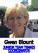 EMTA_JTT_Coordinator-Gwen_Blount_F