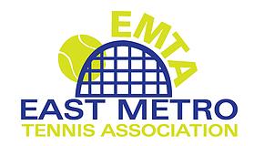 EMTA_logo