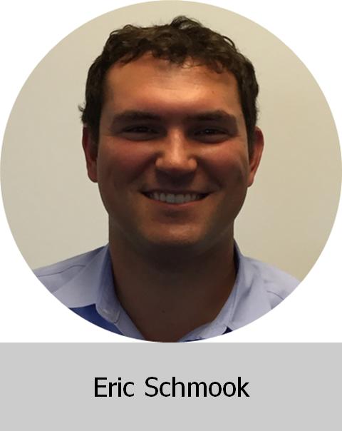 Eric_Schmook_Cv