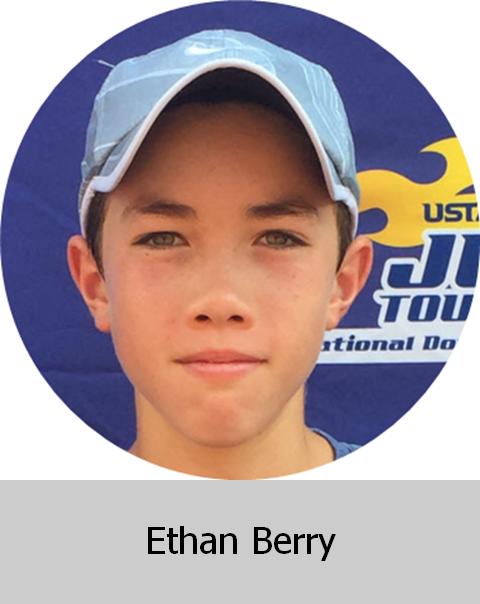 Ethan_Berry_Cv