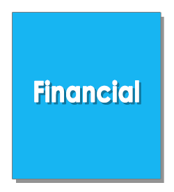 Financial_Tile