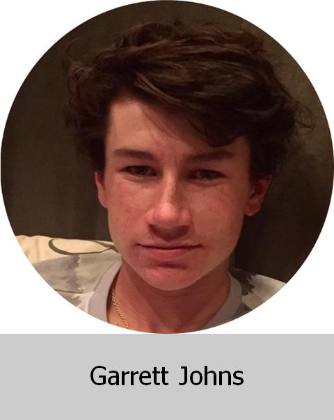 Garrett_Johns_Cv
