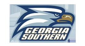 georgia_southern_lg