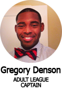 Gregory_Denson_-_ACE