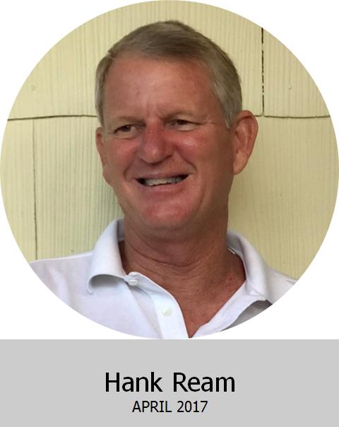 Hank_Ream_Cv