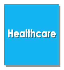 Healthcare_Tile