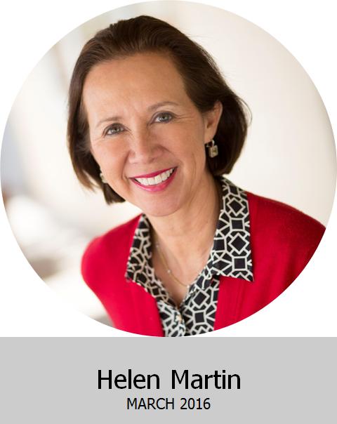 Helen_Martin_page_Rev