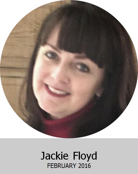 Jackie_Floyd_page_Rev