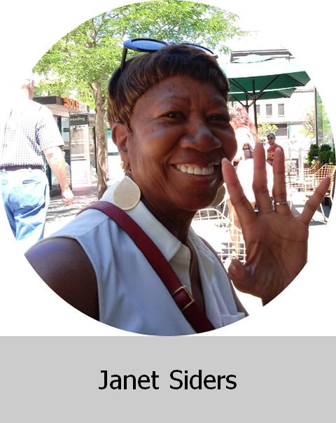 Janet_Siders_Cv