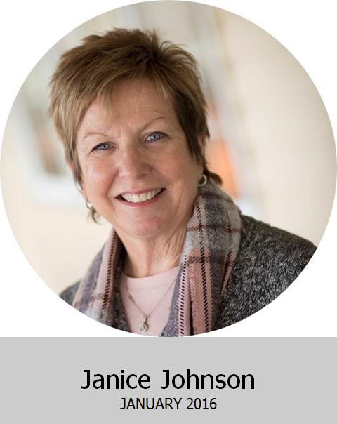 Janice_Johnson_Page_Rev