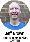 Jeff_Brown_-_JTT_ACE