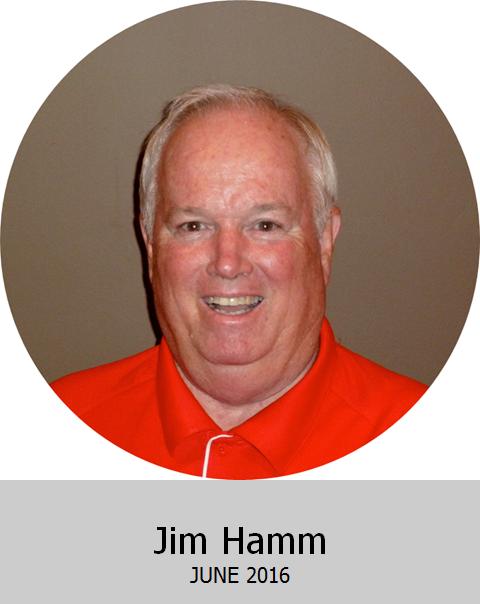 Jim_Hamm_Page_Rev
