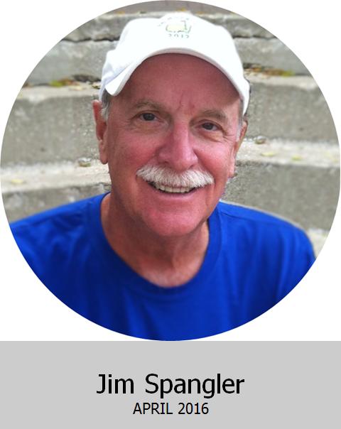 Jim_Spangler_Page_Rev