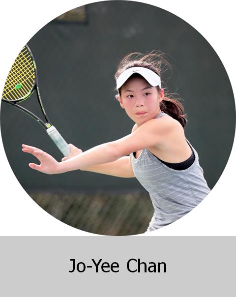 Jo-Yee_Chan_Cv