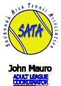 John_Mauro