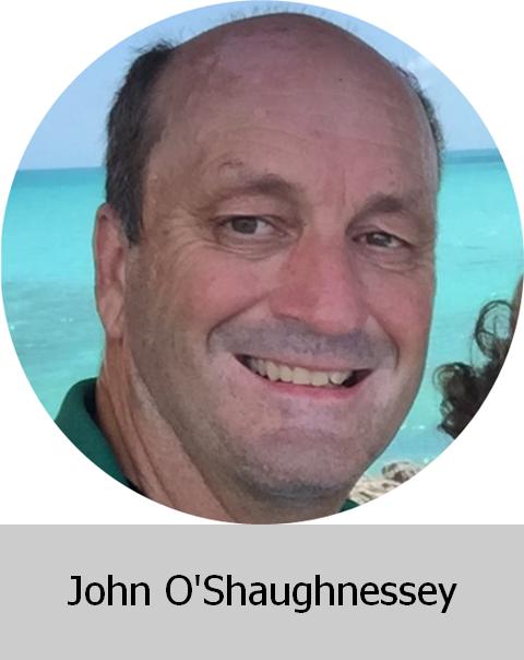 John_OShaughnessey_Cv