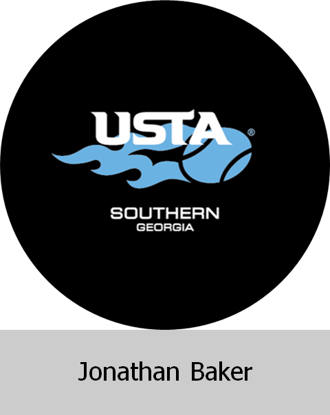 Jonathan_Baker_Cv