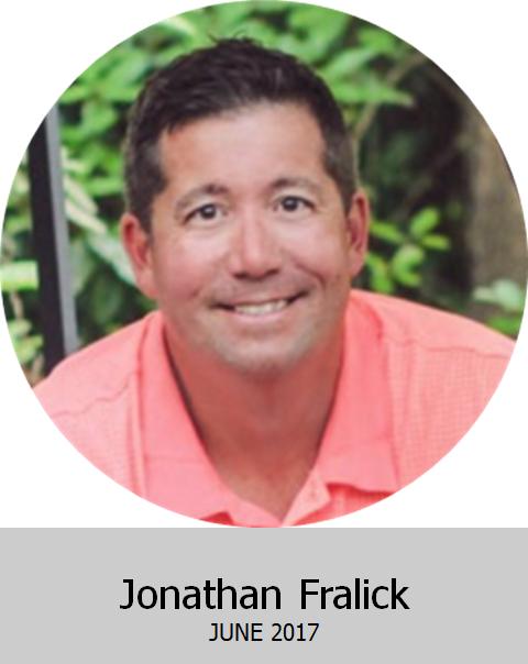 Jonathan_Fralick_Cv