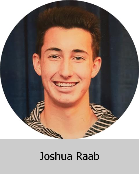 Joshua_Raab_2018_Pg