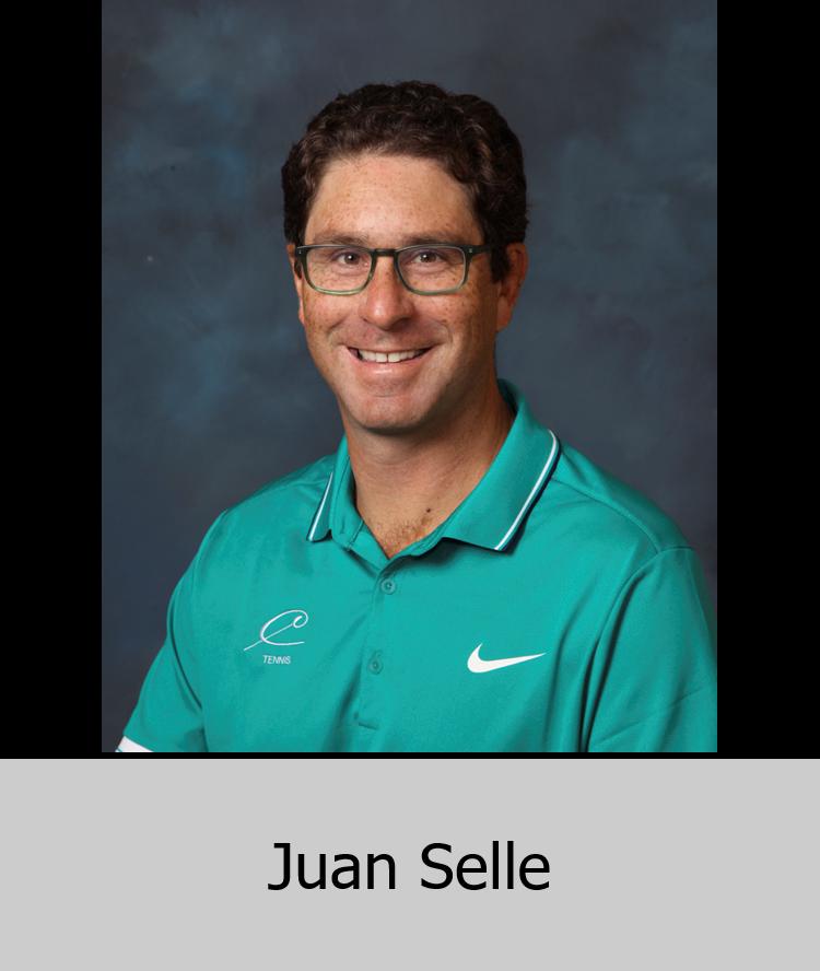Juan_Selle_name