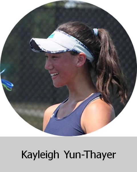 Kayleigh_Yun-Thayer_Cv