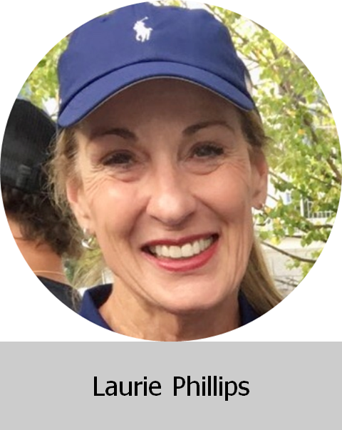 Laurie_Phillips_Cv