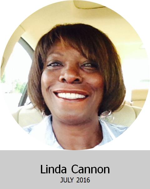 Linda_Cannon_Page_Rev
