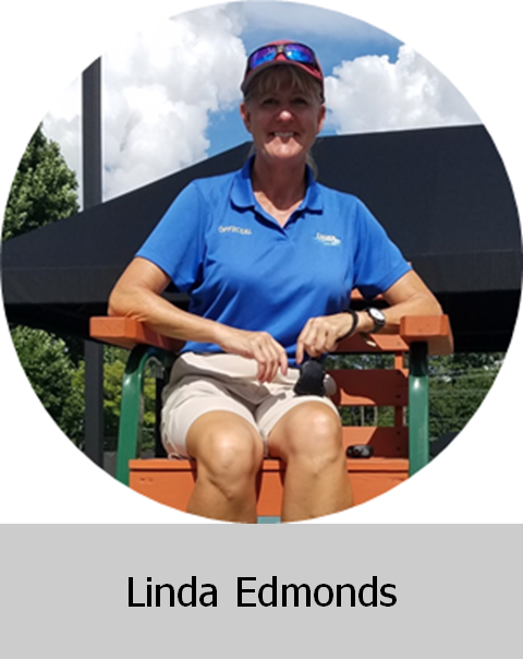 Linda_Edmonds_Cv