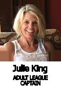 LOTA-Julie_King_F