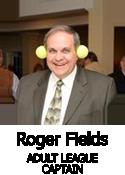 LOTA-Roger_Fields_F