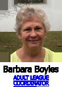 LOTA_Adult_Coordinator-Barbara_Boyles_F
