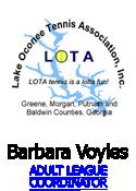 LOTA_Adult_LLC_Barbara_Voyles