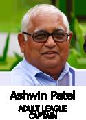 Macon_Capt_Ashwin_Patel_F