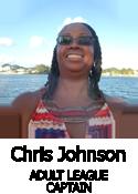 Macon_Capt_Chris_Johnson_F