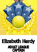 Macon_Capt_Elizabeth_Hardy_F