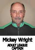 Macon_Capt_Mickey_Wright_F