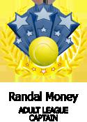 Macon_Capt_Randal_Money_F