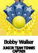 Macon_JTT_Capt_Bobby_Walker_F