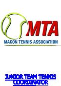 Macon_JTT_Coordinator_F