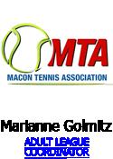 Macon_LLC_Marianne_Golmitz_F