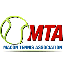 Macon_Logo