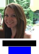 Maegan_Kulich_-_Adult_Coordinator