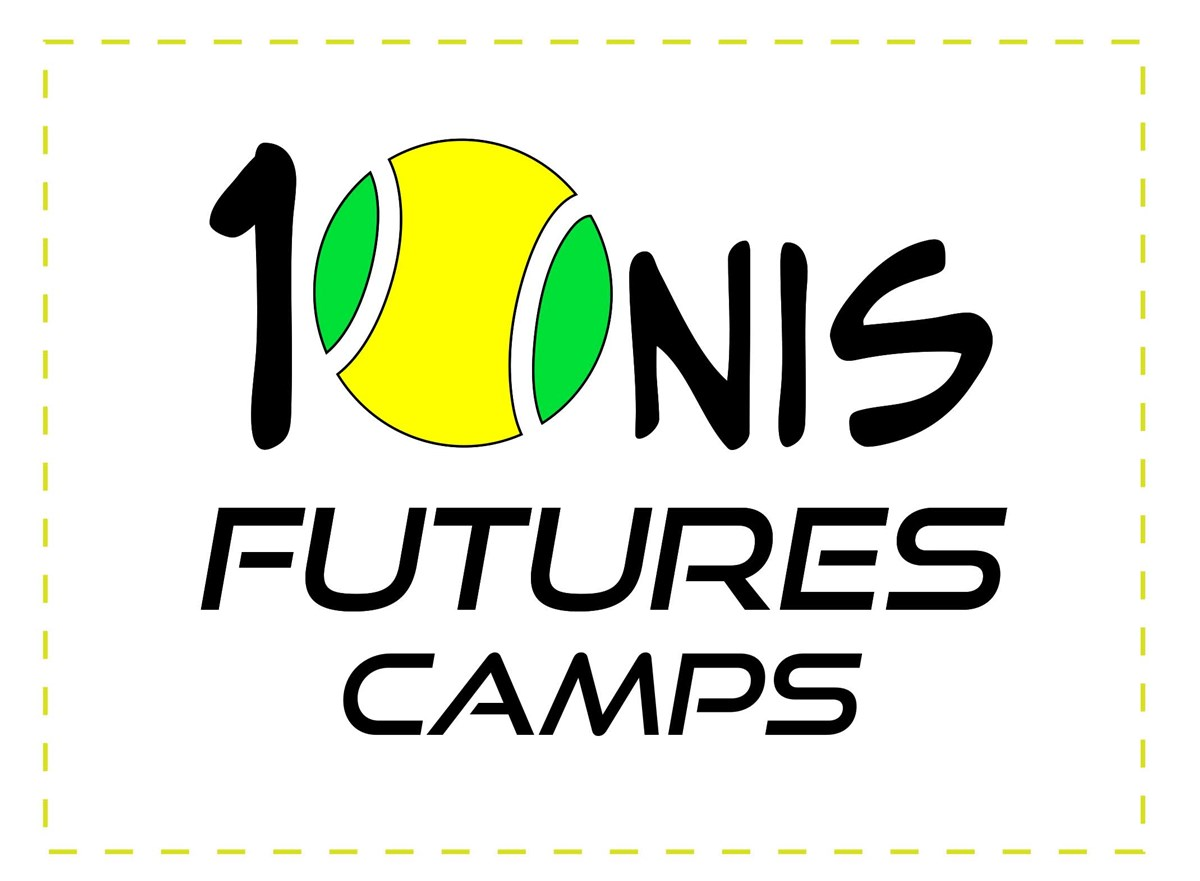 10nis_Futures_Camps