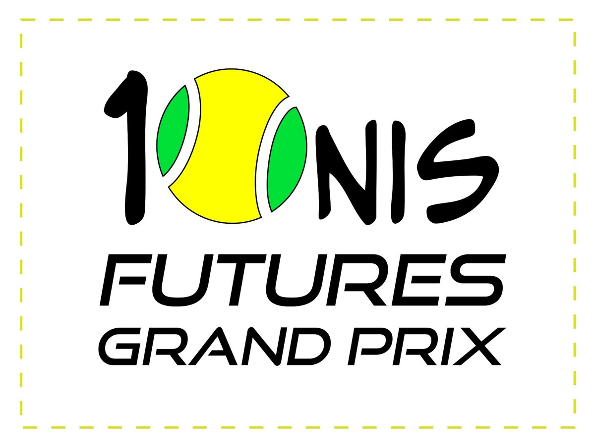 10nis_Futures_Grand_Prix