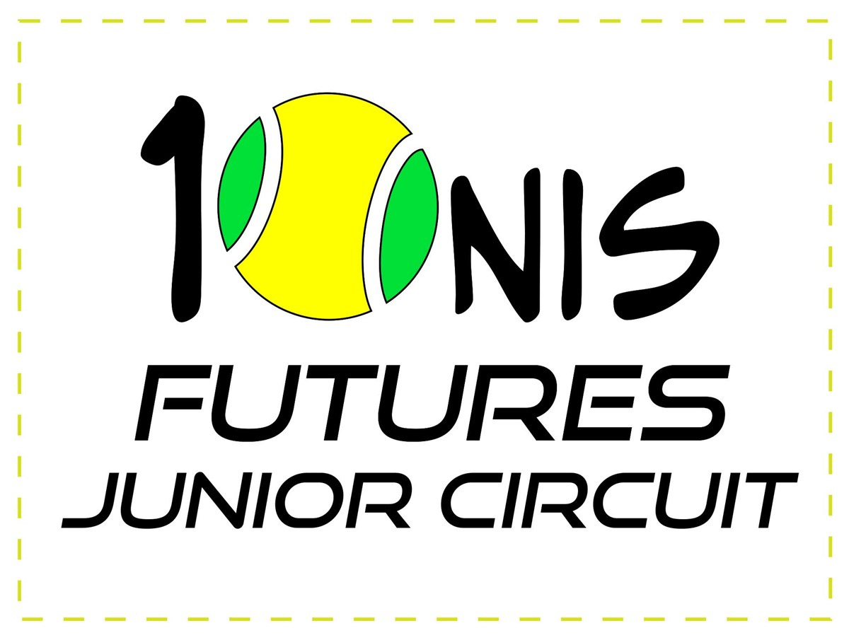 10nis_Futures_Junior_Circuit
