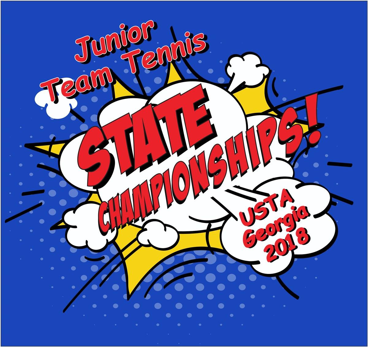 2018_JTT_Championship_Logo