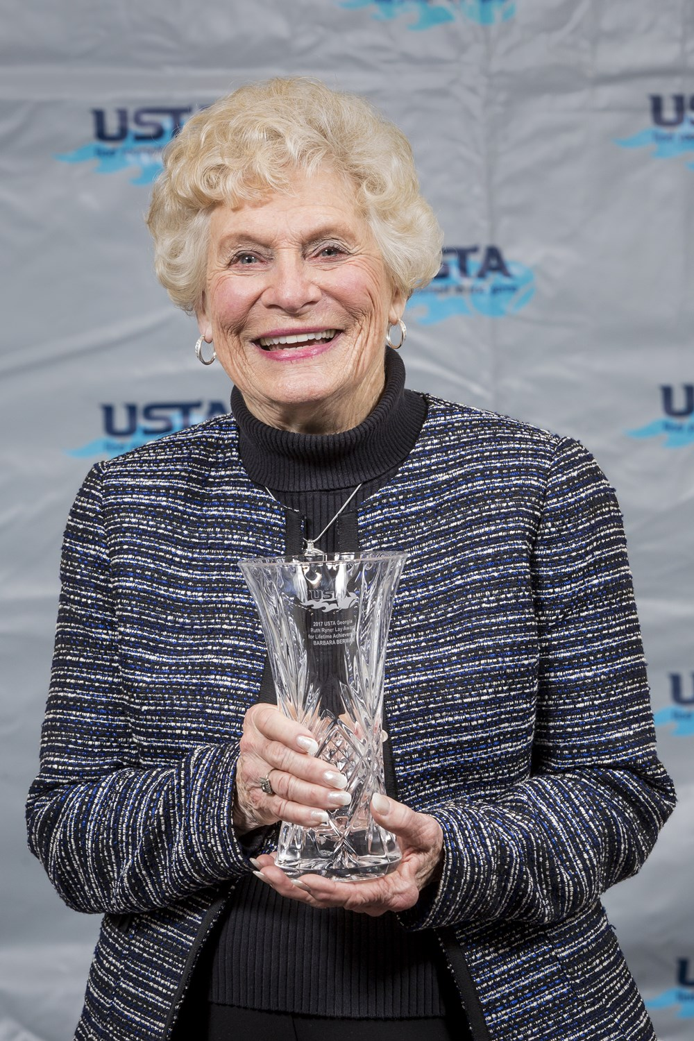 Barbara_Berman_-_2017_USTA_Georgia_Ruth_Ryner_Lay_Award