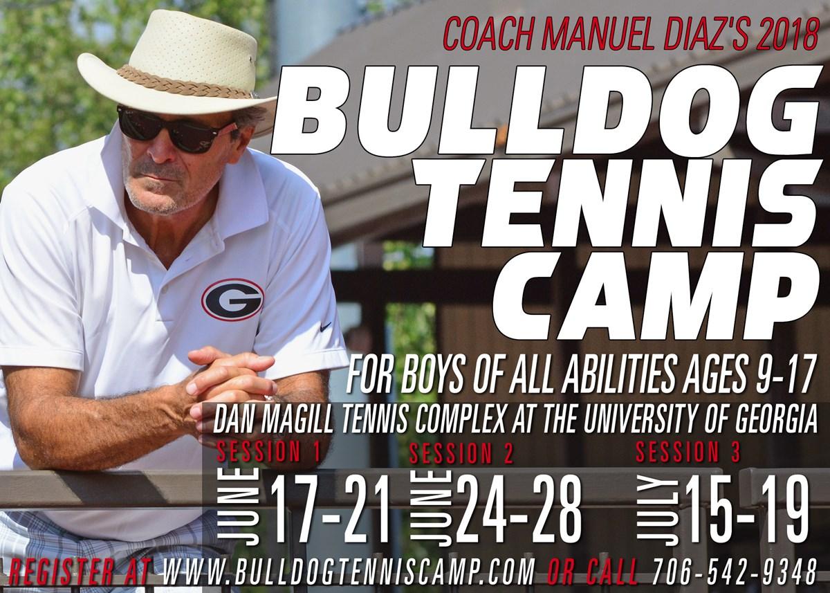 bulldog_tennis_camp_flyer