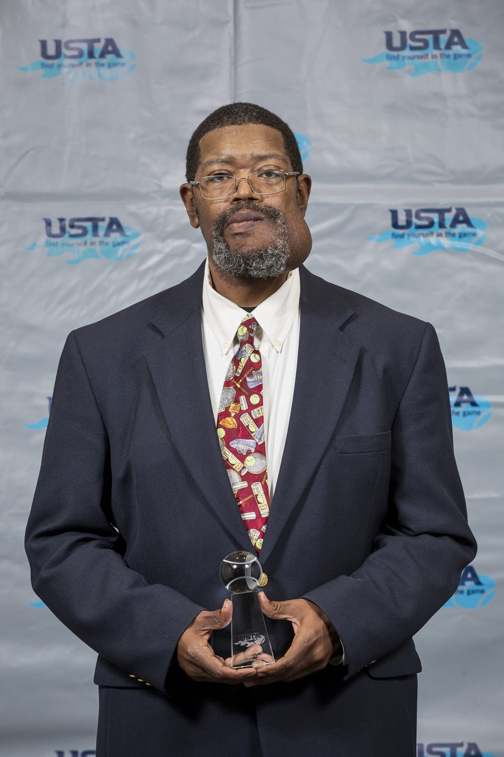 Coach_Winks_NJTL-_2017_USTA_Georgia_NJTL_Chapter_of_the_Year